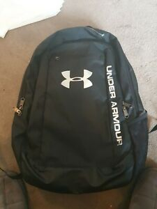 Under Armour Backpack Bnwot