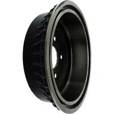 Brake Drum-Premium Drum - Preferred Rear Centric 122.62014