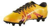 Adidas Men's X 15.3 FG/AG Football Boots S74632