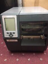 Datamax H Class  C43-00-48000007 Thermal Label Printer 300DPI H-4310