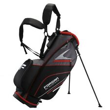 Forgan of St Andrews Super Lightweight Golf Stand Carry Bag