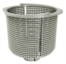 Waterway Hot Tub Top Mount Skimfilter Basket Trap 519-2090 519-2097