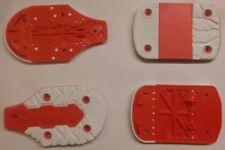 Nordica Sohlenplatten Speedmachine Sole Parts 16