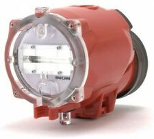 INON Strobe S-2000 Diving Underwater Photography Equipment Genuin Fast Shipping