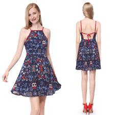 Kaftan/Beach Dress