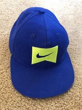 08014b416ad1 Nike Snapback Cap One Size Hats for Boys for sale