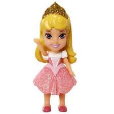 La MIA PRIMA PRINCIPESSA DISNEY tre pollici MINI Toddler bambola-Aurora Bella Addormentata ()