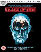Neuf Catégorie De 1999 Blu-Ray (LGB95734)