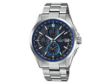 Casio OCW-T2600-1AJF OCEANUS Classic Line Multi Japan Domestic Version New