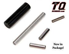 ECX RC ECX1025 Transmission Pins and Diff Pins All ECX 1/10 2WD Torment /Circuit