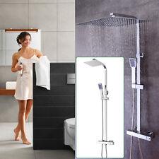 Doccia Colonna con miscelatore termostatico Niagara Miscelatore Hand doccia Kit