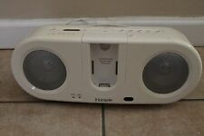 IHOME 2GO IPOD SYSTEM