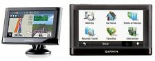 "Garmin Nuvi 42 Europe Edition  22 GPS Navigation System 4.3"" Zoll Touchscreen"