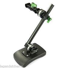 Lanparte CP-01 pecho Pad para DSLR/Cámara Hombro Rig Ajustable Soporte Brace