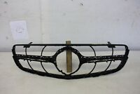 MERCEDES GLC AMG FRONT GRILL FRAME 2015 2018 A2538800000