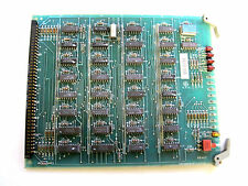USED GENERAL ELECTRIC DS3800HPCA1F1E BOARD