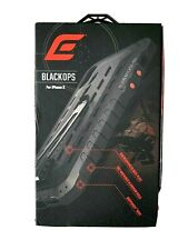 Element Case BLACK OPS for iPhone X also Xs