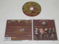 """Panic! At The Disco / A Fever You Can'T Sweat out """" (Decaydance 4513-12077-2) CD"""