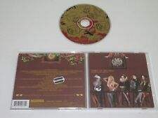 PANIC! AT THE DISCO/A FEVER YOU CAN'T SWEAT OUT(DECAYDANCE 4513-12077-2)CD ALBUM