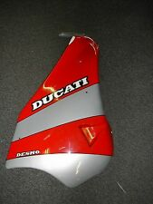 Ducati 750 Sport Right Fairing OEM