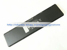 Genuine 34GKR Battery For Dell Latitude 14 7000 E7440 451-BBFT G0G2M PFXCR 47Wh