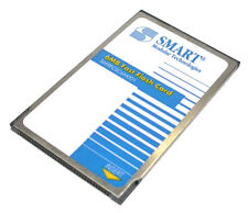 FAST FLASH CARD KARTE FLASHKARTE 6MB SMART SM9FCSC6M001A CISCO ROUTER 1601 1604