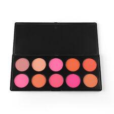 Fashion New Morphe Palette 10 color eyeshadow palette, multicolor eye shadow