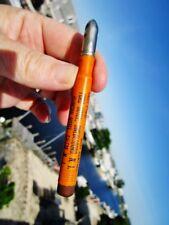 FORD HOTEL, Swedesboro, NJ + JOHNSON HOTEL, Salem, NJ: Vintage Ad Bullet Pencil