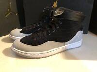 Air Jordan Ko 23  sz 10.5  ar4493 003  black basketball shoe retro 1 3 4 11
