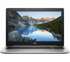 Dell Inspiron 15-5570 15.6 inches i5-8250U 8GB 1TB Laptop