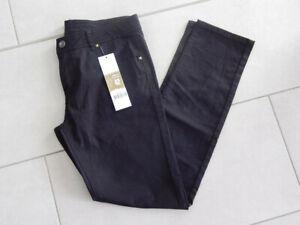 Pantalon femme noir T.42 NEUF