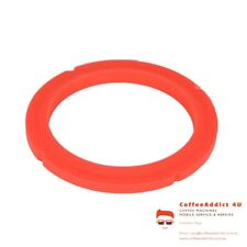 Synesso Coffee Machine Silicon Filter Holder Gasket 72 x 55 x 6.1/8mm