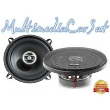 Focal Auditor RCX-130 Altoparlanti Coassiali 13cm 130 2 Vie 100 Watts Casse