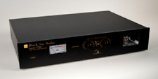 Black Ice Audio F159 ( Jolida ) New Jim Fosgate phono preamp