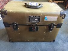 Ww11 Navy Caring Case For Camera By Beseler