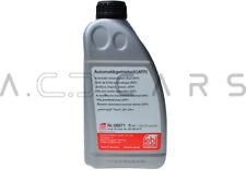 1L FEBI 08971 Getriebeöl Automatikgetriebeöl Hydrauliköl Servoöl ATF DEXRON II D