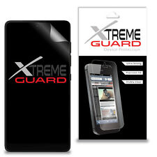 XtremeGuard Screen Protector For Essential Phone (Anti-Scratch)