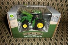 John Deere 8530 tractor  Authentics #1 1/64 High Detail die-cast model NIB