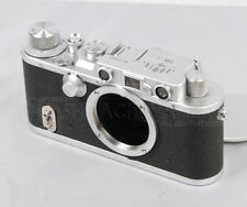 @CLA'd@ Sears Tower Type 3 Nicca Japanese Leica Copy Works Smooth #014041