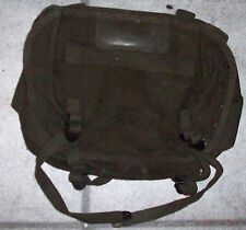 M1956 BUTT PACK US  ARMY VIETNAM ISSUE - GOOD USED CONDITION