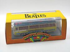 Corgi CC42418 The Beatles Magical Mystery Tour Bus 1 76 Maßstab