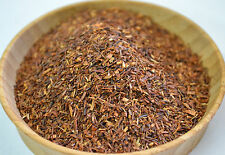 Rooibos Tea Caffeine Free Loose Leaf 16 oz One Pound 1 lb. Atlantic Spice Co