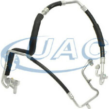 Universal Air Conditioner (UAC) HA 10927C A/C Hose Suction  Discharge Assembly