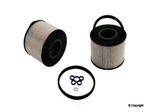 Fuel Filter-Mann Fuel Filter WD Express 092 54053 058