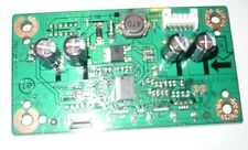 ACER VE228H  MONITOR INVERTER BOARD   5E10K33002