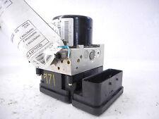 2013 13 Dodge Dart Anti-Lock Brake Pump Assy Control Unit OEM