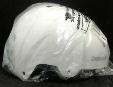 Retrospec CM-2 Helmet (for Bicycle, Skateboard, Skates or Scooter) - White / Med