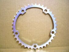 New-Old-Stock Campagnolo Ultra Drive Chainring (39T / 135 mm BCD)...4/5-Arm