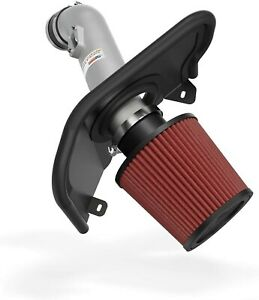 K&N Air Intake 69 Series FOR HONDA ACCORD 2.4L - SALE EXTENDED -NOW ONLY $300