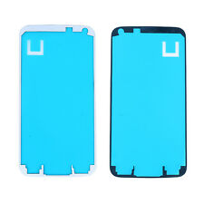 1x Digitizer LCD Screen Glass Adhesive Sticker For Samsung Galaxy S5 i9600 G900